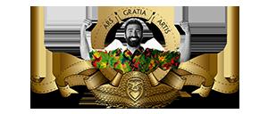 jorge-cremades-logo