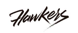 HAWKERS HELLO MONDAY
