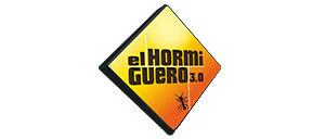 Friend El Hormiguero Antena 3 - Hello Monday
