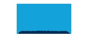 Logo Mail del Viernes| Hello Monday